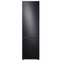 Samsung hladilnik RB38A7B63B1/EF Bespoke 203cm Dark Inox