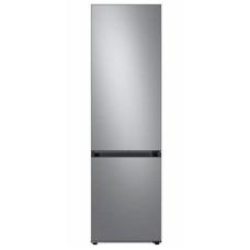 Samsung hladilnik RB38A7B63S9/EF Bespoke 203cm Inox