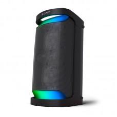 SONY brezžični zvočnik XP500