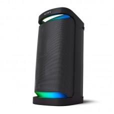 SONY brezžični zvočnik XP700