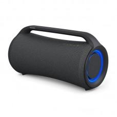 SONY brezžični zvočnik XG500
