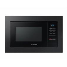Samsung vgradna mikrovalovna MG23A7013CB MG23A7013CB/OL