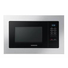 Samsung vgradna mikrovalovna MG23A7013CT MG23A7013CT/OL