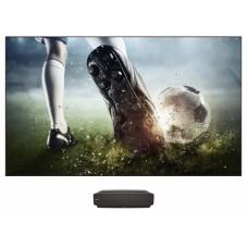 HISENSE TV LASER 100L5F-B12 100L5F-B12