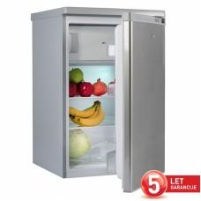 VOX podpultni hladilnik KS 1450S