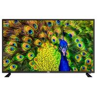 VOX TV 43ADS316BU 4K Android 9.0 43ADS316BU