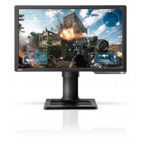 ZOWIE by BenQ monitor XL2411P