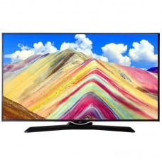VOX TV 55DSW400U 4K HDR SMART