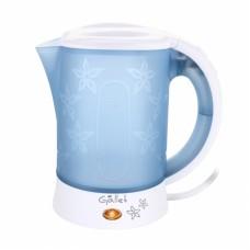 GALLET potovalni grelnik vode BOU 518WB