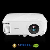 BENQ projektor MW612