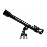 Celestron Teleskop PowerSeeker 60 AZ