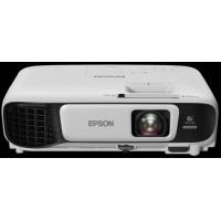 EPSON PROJEKTOR EB-U42 3LCD/3600Lm/WUXGA/15000 : 1/6000-10000h