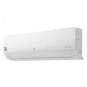 LG klima naprava Standard (S24EQ.NSK / S24EQ.U24)