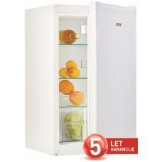 VOX hladilnik KS 1200