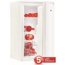 VOX hladilnik KS 1500