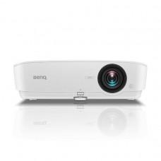 BENQ projektor MH534