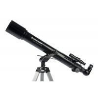 Celestron Teleskop PowerSeeker 70 AZ
