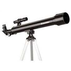 Celestron Teleskop powerseeker 50 TT wih case