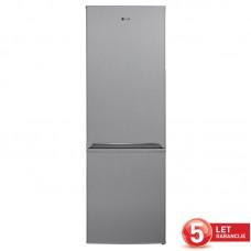 VOX kombinirani hladilnik KK 3300S