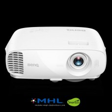 BENQ projektor MU641