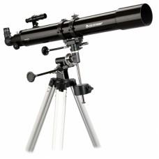 Celestron Teleskop PowerSeeker 80 EQ
