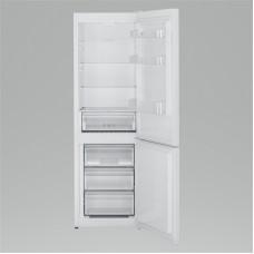 VOX kombinirani hladilnik KK 3600