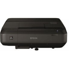 EPSON PROJEKTOR EH-LS100