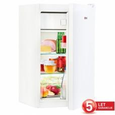 VOX hladilnik KS 1100
