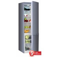 VOX kombinirani hladilnik KK 3600S