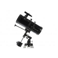 Celestron Teleskop PowerSeeker 127 EQ