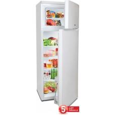 VOX kombinirani hladilnik KG 2800