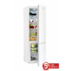 VOX kombinirani hladilnik KK 3400