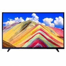 VOX TV 55DSW293V 4K HDR SMART