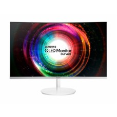 SAMSUNG monitor C27H711Q