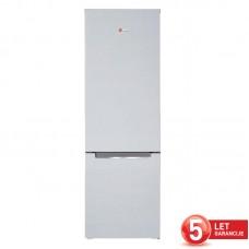 VOX kombinirani hladilnik KK 3220S