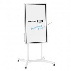 SAMSUNG prikazovalnik FLIP WM55H