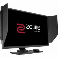 ZOWIE by BenQ monitor XL2546