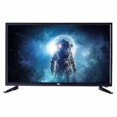 VOX TV 32DSA662B