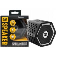 Caterpillar Bluetooth Mini prenosni bluetooth zvočnik CAT-BT-MINISPK