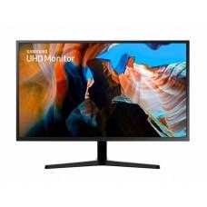 SAMSUNG monitor U32J590
