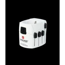 SKROSS potovalni adapter PRO (1.103141)