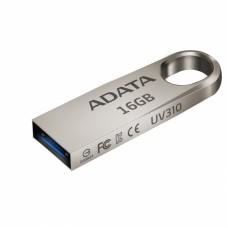 ADATA USB ključ UV31016GB