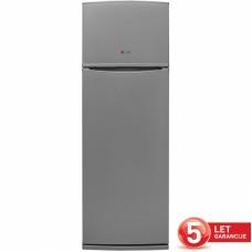 VOX kombinirani hladilnik KG 3300S