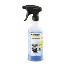 Karcher čistilo za insekte RM618 0,5L 6.295-761