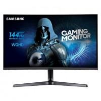 SAMSUNG monitor C27JG50QQU