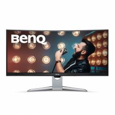 BENQ monitor EX3501R