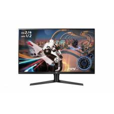 LG monitor 32GK850F-B