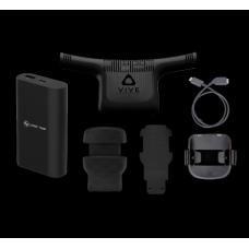 HTC VIVE ADAPTER VIVE 1.5