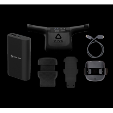 HTC VIVE ADAPTER VIVE 1.5
