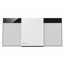 Panasonic Gl. stolp SC-HC300EG-W SC-HC300EG-W
